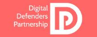 DDP_logo