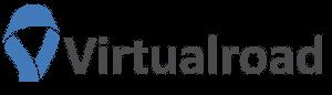 Qurium/Virtualroad