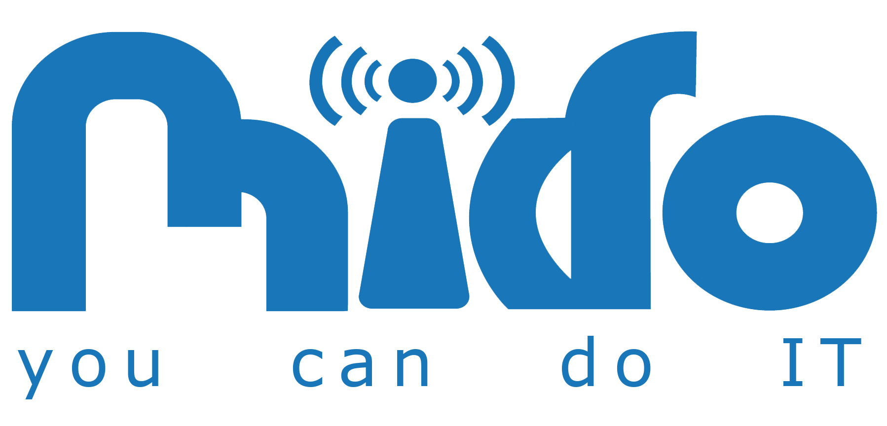 Myanmar ICT for Development Organization (MIDO)
