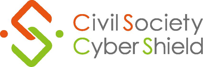 Civil Society Cyber Shield (CSCS)